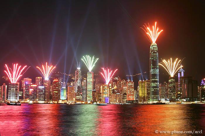 hk_firework.jpg