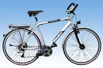 treckingbike.jpg